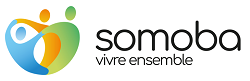 Logo somoba officiel